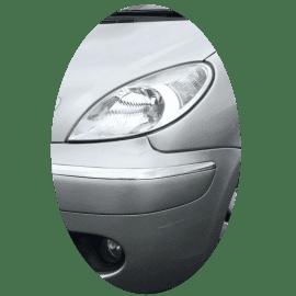 Phare avant gauche Citroën Xsara Picasso phase 2