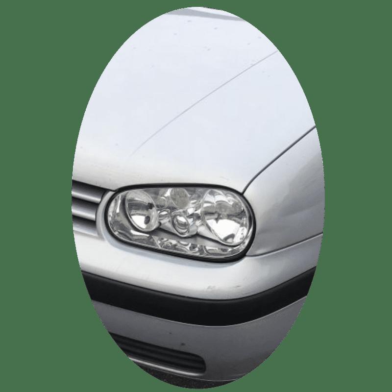 Phare avant gauche Volkswagen Golf IV