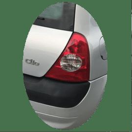 Feu arrière droit Renault Clio 2 phase 2