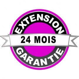 extension-garantie