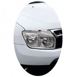 Phare-avant-droit-Dacia-Duster-1-phase-1-chrome-