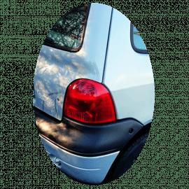 Feu arrière droit Renault Twingo 1 phase 2 jusqu'à 08/2004