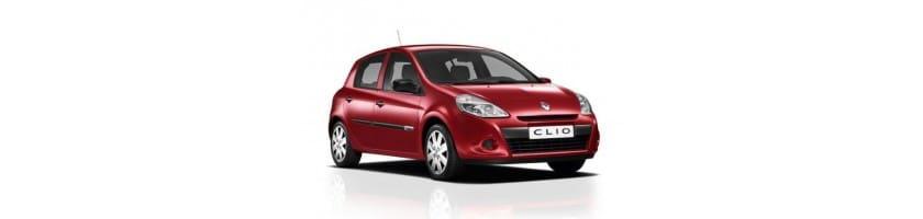 Phare CLIO 3 phase 2 d'occasion et Feu Arrière pas cher - Jusqu'à -60%