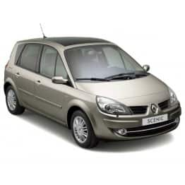 RENAULT SCENIC 2 Phase 2