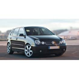 VOLKSWAGEN POLO 4 Phase 1