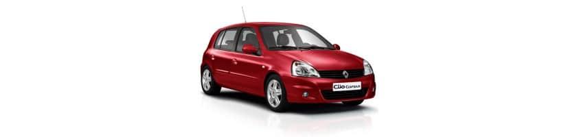 Phare CLIO 2 CAMPUS d'occasion et Feu Arrière pas cher - Jusqu'à -60%