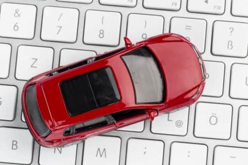 Acheter une voiture auprès d'un particulier en toute sécurité