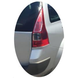 Feu arrière droit Renault Megane 2 Estate phase 2