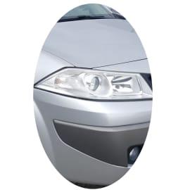 Phare avant droit Renault Megane 2 phase 2