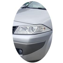 Phare avant gauche Renault Megane 2 phase 2