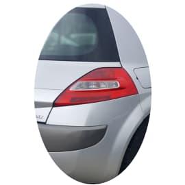 Feu arrière droit Renault Megane 2 phase 2