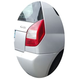 Feu arrière droit Citroën C2 phase 2