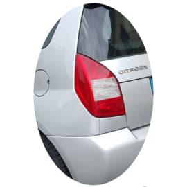 Feu arrière gauche Citroën C2 phase 2