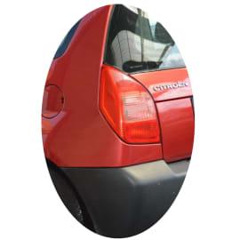 Feu arrière gauche Citroën C2 phase 1