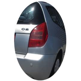 Feu arrière droit Citroën C2 phase 1