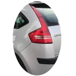 Feu arrière gauche principal Citroën C4 phase 1 et 2