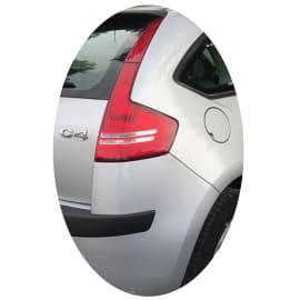 Feu arrière droit Citroën C4 phase 1 et 2