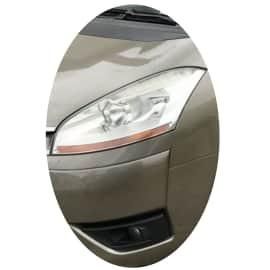 Phare avant gauche Citroën C4 Picasso phase 1