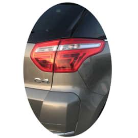 Feu arrière droit Citroën C4 Picasso phase 1 Principal