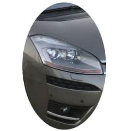 Phare avant droit Citroën C4 Picasso phase 1 Xenon directionnel