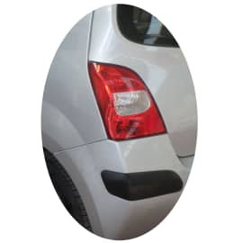 Feu arrière gauche Renault Twingo 2 phase 1