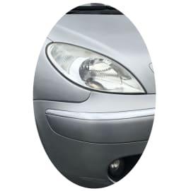 Phare avant droit Citroën Xsara Picasso phase 2