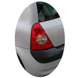 Feu arrière gauche Renault Clio 2 phase 2