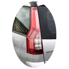 Feu-arrière-gauche-Citroen-C4-Grand-Picasso-1-phase-1-LED-