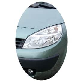 Phare avant gauche Renault Scenic 2 phase 1