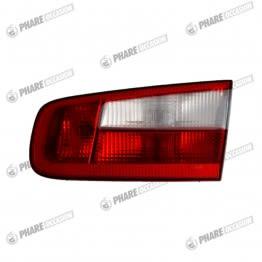 Renault Laguna 2 phase 1 feu arrière droit secondaire