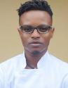 Chef Olamide
