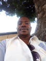 Chef Levi Aondohemba