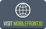 MobileFront Shopify Mobile App - 7