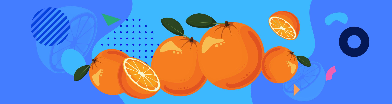 Covid Orange Pricing Increase Economics