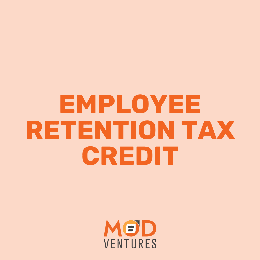 What You Need to Know About the Employee Retention Tax Credit in 2021