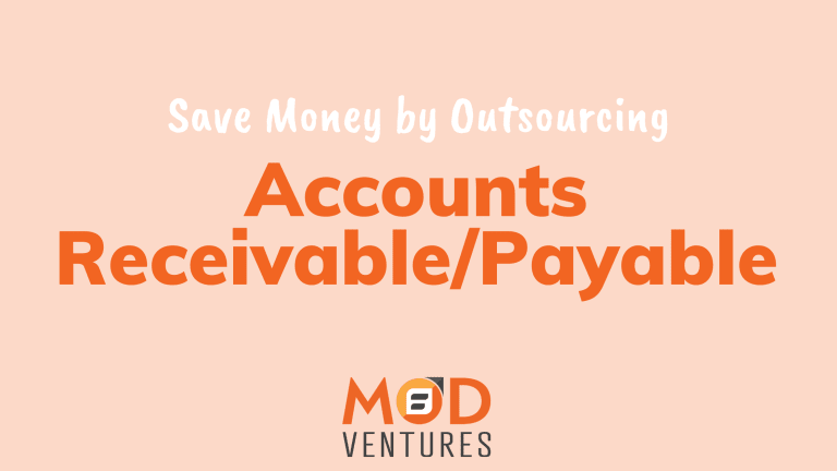 Outsourcing Accounts Payable or Receivable