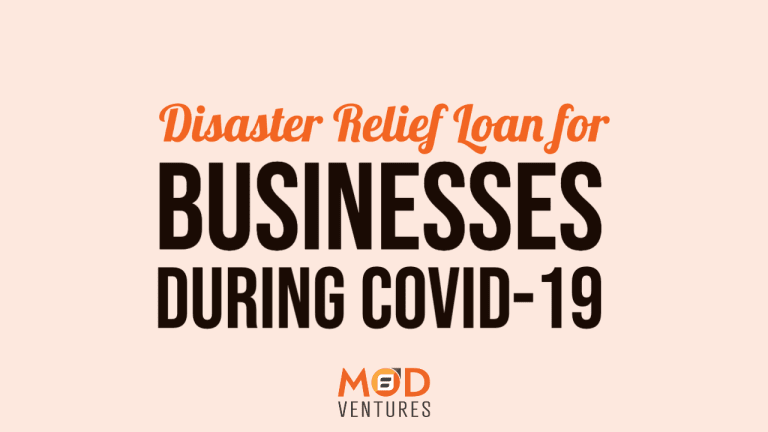 How disaster loans will help businesses during COVID-19