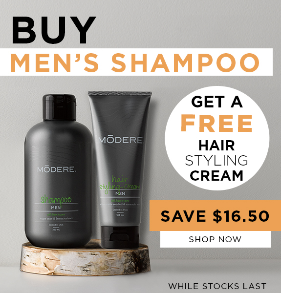be8a6198794 Men s Hair Care Pack
