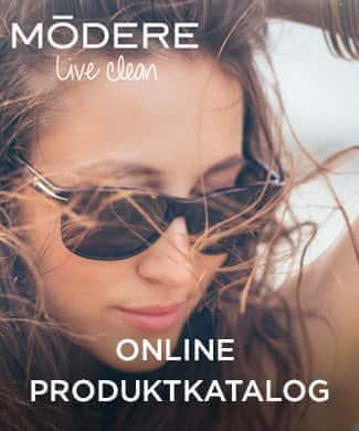MODERE Katalog