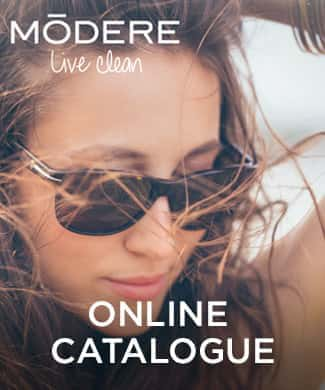 MODERE Catalogue