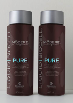 Biocell Pure Modere