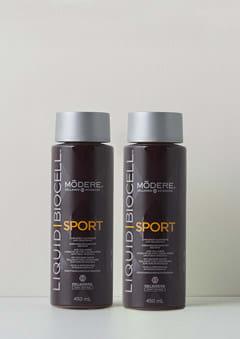 Biocell Sport Modere
