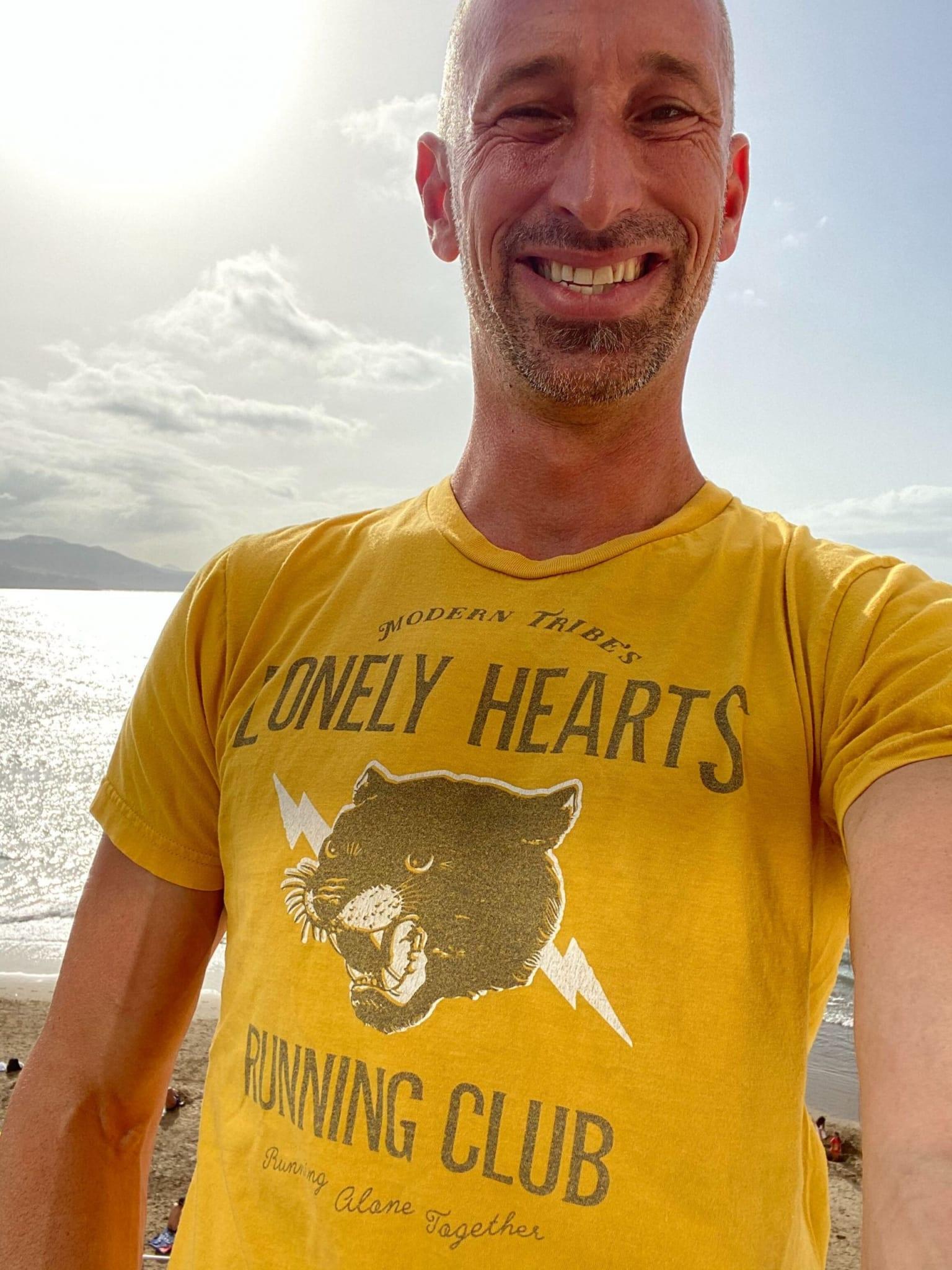 shane-in-running-club-shirt