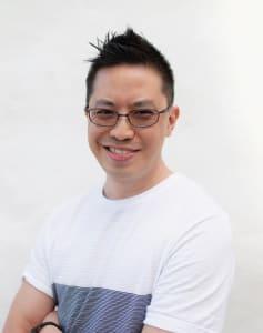Paul Yuen