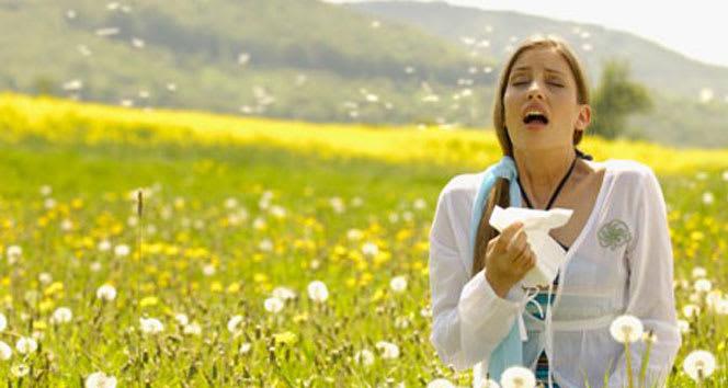Alerjisi ya da astımı olanlara özel Covıd-19 tavsiyeleri