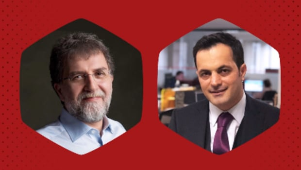 Musa Kesler soruyor, Ahmet Hakan cevaplıyor