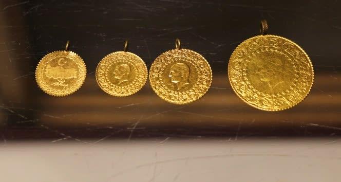 Altın Fiyatları| Gram,Çeyrek Altın Fiyatları