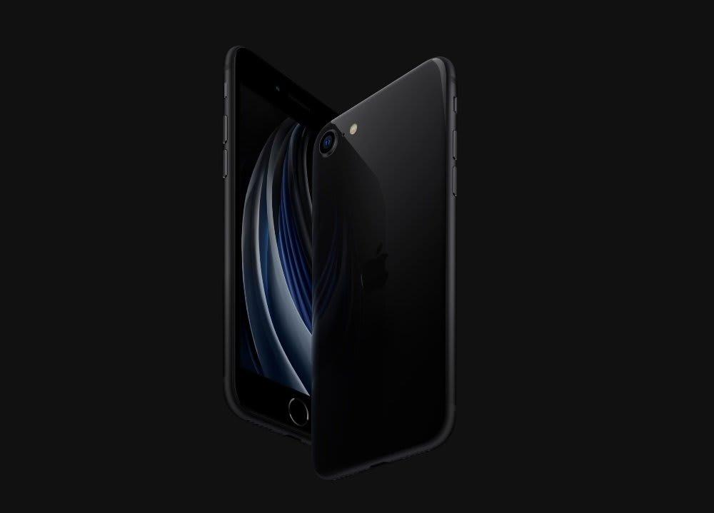 yeni iphonese destekapple