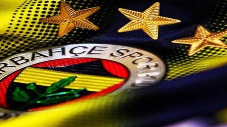Transfer haberleri   Fenerbahçe dünyaca ünlü yıldızla anlaşma sağladı! İstanbul'a geliyor…