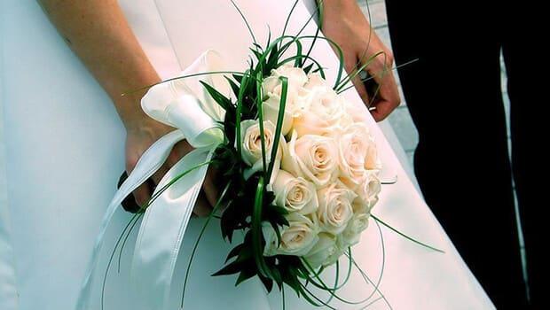 Hakkari'de düğünler 2 saate indirildi